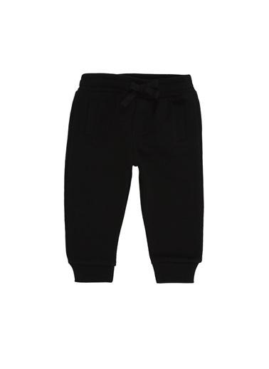 Beymen Kids Pantolon Siyah